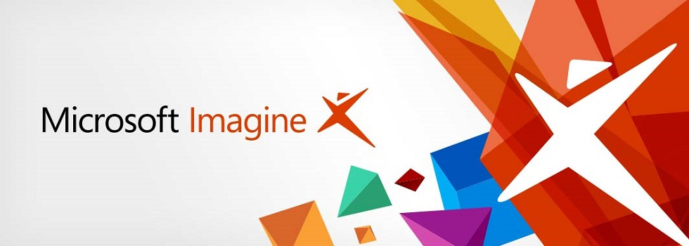 microsoft_imagine